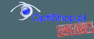 opti shop